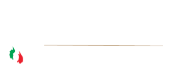 Tony's bar Palumbi Logo